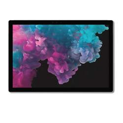 تبلت مایکروسافت Microsoft Surface Pro 6