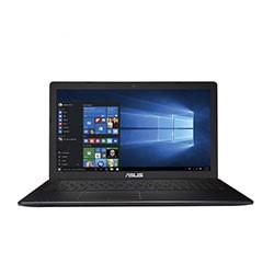 لپ تاپ ایسوس VivoBook K550IK