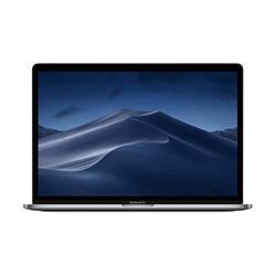 لپ تاپ اپل MacBook Pro MUHP2