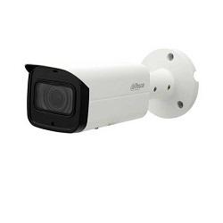 دوربین تحت شبکه داهوا  DH IPC HFW2531TP ZS