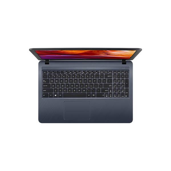 لپ تاپ ایسوس VivoBook X543MA