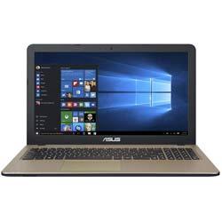 لپ تاپ ایسوس  VivoBook D540YA