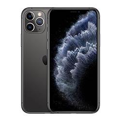 گوشی موبایل اپل iPhone 11Pro Max