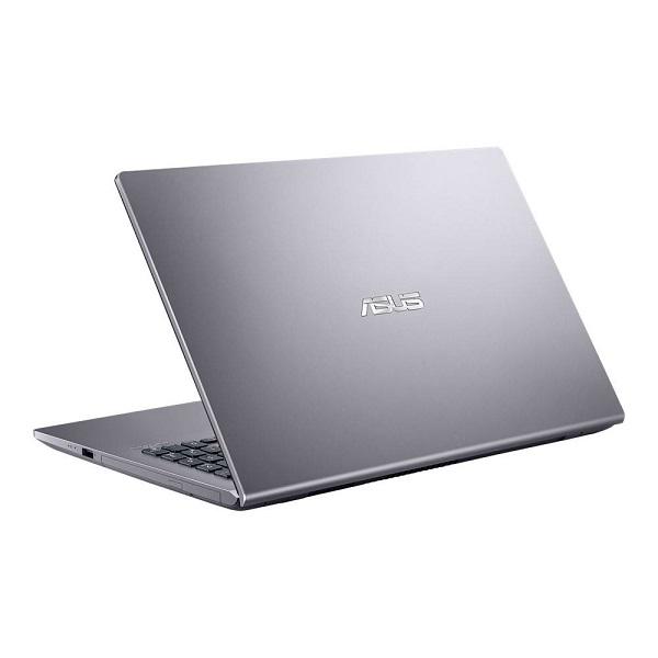 لپ تاپ ایسوس مدل VivoBook R545FJ