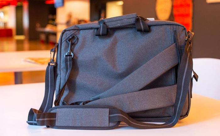 راهنمای خرید و انتخاب کیف لپ تاپ