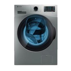ماشین لباسشویی اسنوا مدل SWM 84518