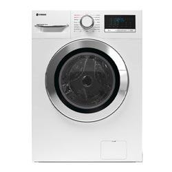 ماشین لباسشویی اسنوا مدل SWD 474W