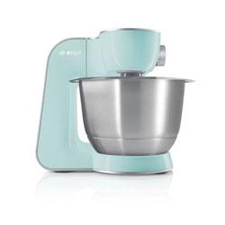 ماشین آشپزخانه بوش MUM54020