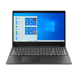 لپ تاپ لنوو مدل IdeaPad S145
