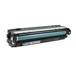 کارتریج لیزری جی اند بی مدل HP 80