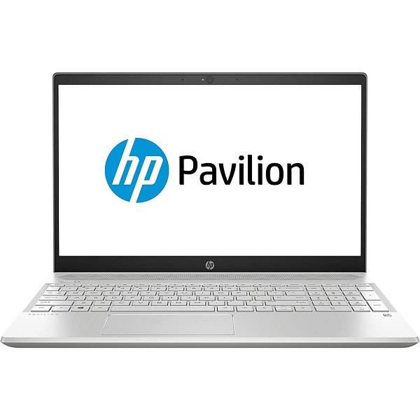 لپ تاپ اچ پی مدل Pavilion CS 3429