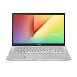 لپ تاپ ایسوس VivoBook S15 S533JQ