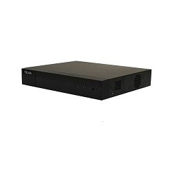 دستگاه DVR هایلوک DVR 204G F1
