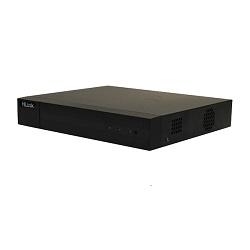 دستگاه DVR هایلوک DVR 204Q F1