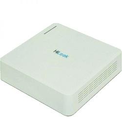 دستگاه NVR هایلوک NVR 108 B