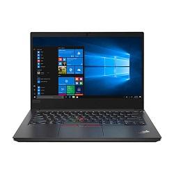 لپ تاپ لنوو مدل Thinkpad E15