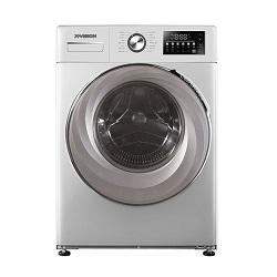 ماشین لباسشویی ایکس ویژن مدل WE82