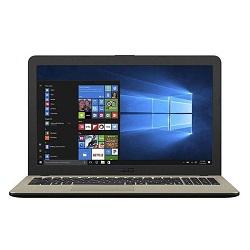 لپ تاپ ایسوس مدل VivoBook X540BA