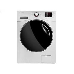 ماشین لباسشویی اسنوا مدل SWD Octa S