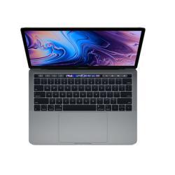 لپ تاپ اپل MacBook Pro MUHQ2