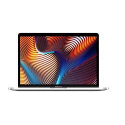 لپ تاپ اپل MacBook Pro MV992