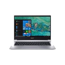 لپ تاپ ایسر Swift 3 SF314 55