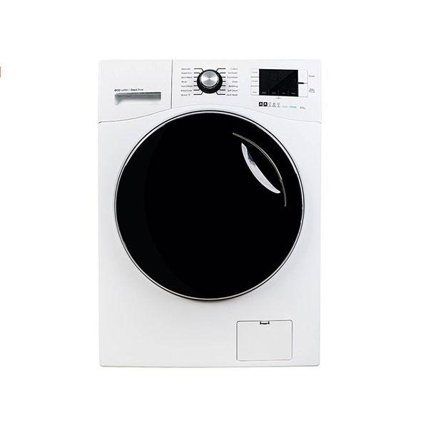 ماشین لباسشویی اسنوا مدل SWD Octa CW