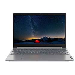 لپ تاپ لنوو ThinkBook 15 IML