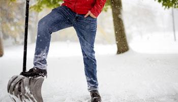 وسایلی که بهتر است تا قبل از ورود به زمستان بخرید؟