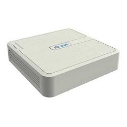 دستگاه NVR هایلوک NVR 108 B 8P
