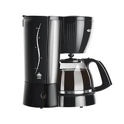 قهوه ساز بایترون مدل BKF 50