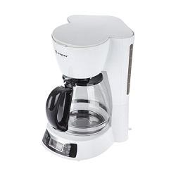 قهوه ساز بایترون مدل BKF 40