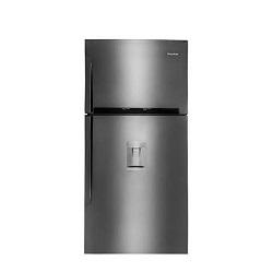 یخچال و فریزر دیپوینت مدل T7 s