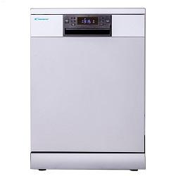 ماشین ظرفشویی کندی مدل 1513 CDM