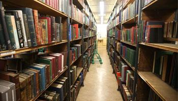 انواع ژانر کتاب کدامند؟
