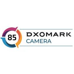 نمره عملکردی دوربین نوکیا 7.2 و نوکیا 9 پیور ویو از نظر DxOMark همتراز است