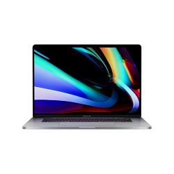 لپ تاپ اپل  MacBook Pro MVVN2