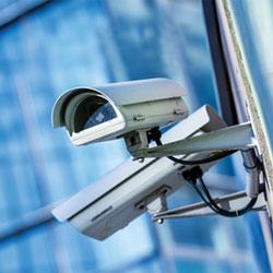 دوربین مداربسته چیست؟ چه انواع و تکنولوژی هایی دارد؟