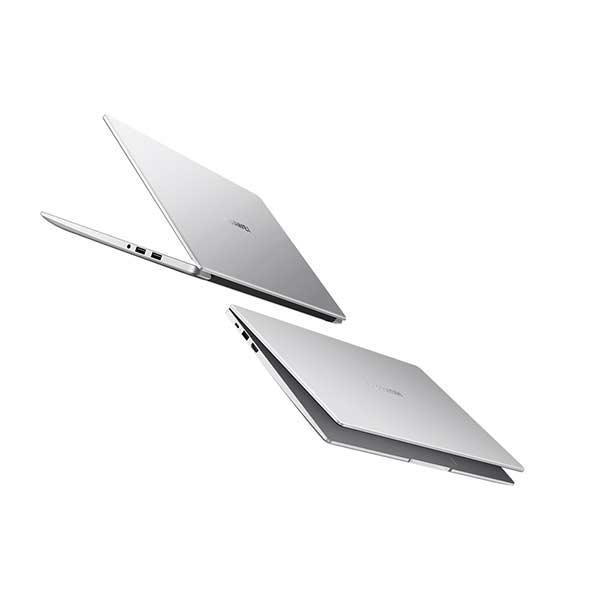 لپ تاپ هوآوی مدل MATEBOOK D15