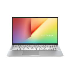 لپ تاپ ایسوس VivoBook S531FL