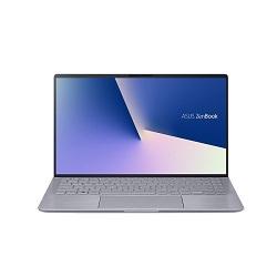 لپ تاپ ایسوس مدل ZenBook UM433IQ