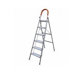 نردبان شش پله یونیک UN 2330