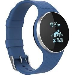 دستبند هوشمند آیهلث AM4