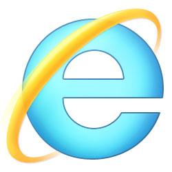 مایکروسافت وجود نقص امنیتی در اینترنت اکسپلورر را تائید کرد