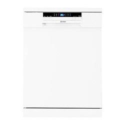 ماشین ظرفشویی اسنوا مدل SWD 226W