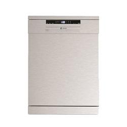ماشین ظرفشویی اسنوا مدل SWD 226S
