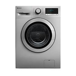 ماشین لباسشویی اسنوا مدل SWM 72304