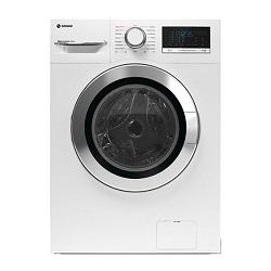 ماشین لباسشویی اسنوا مدل SWM 72301