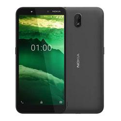 گوشی موبایل نوکیا مدل C1