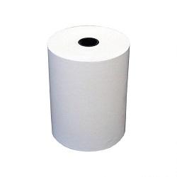 کاغذ مخصوص پرینتر حرارتی هانسول 80mm